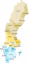کشورها:map_of_sweden.png