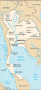 کشورها:map_of_thailand.png