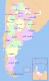 کشورها:map_of_argentina.png