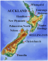 کشورها:map_of_new_zealand.png