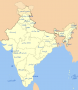 کشورها:map_of_india.png