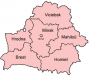 کشورها:map_of_belarus.png