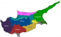 کشورها:map_of_cyprus.png