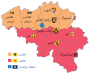 کشورها:map_of_belgium.png