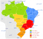 کشورها:map_of_brazil.png